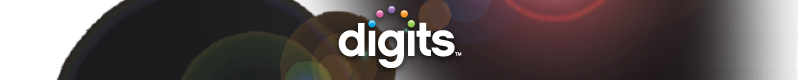 digits on SuccessNet Plus