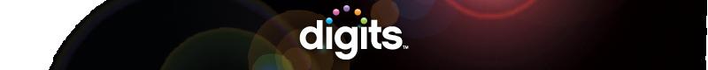 digits on SuccessNet Plus