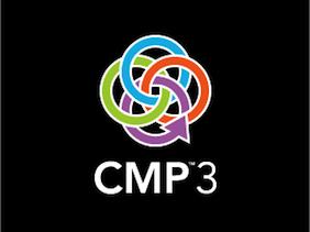Cmp3logo
