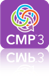 Cmp3reflectionbutton